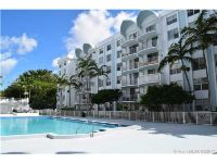 Home for sale: 165 N.W. 165 St. # 404, Miami, FL 33169