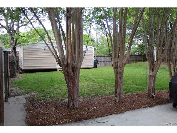 4513 Vaughn Rd., Montgomery, AL 36106 Photo 32