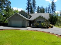Home for sale: 4211 Azalea Dr., Grants Pass, OR 97526