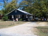 Home for sale: 1417 N. Central Avenue, Tifton, GA 31794