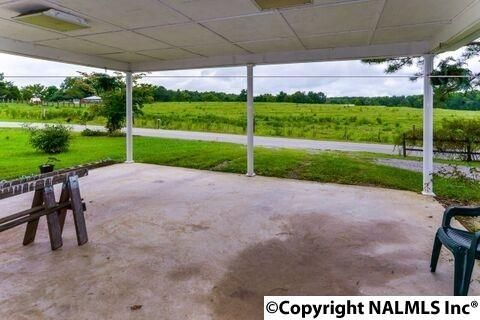 65 Newton Rd., Hartselle, AL 35640 Photo 8