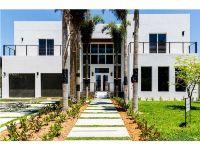 Home for sale: 3363 N.E. 166th St., North Miami Beach, FL 33160