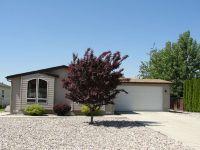 Home for sale: 206 E. Meadowmere, Deer Park, WA 99006
