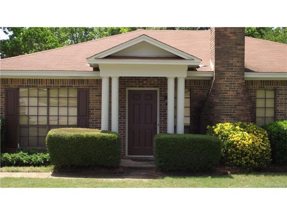 2945 Woodforest Ln., Montgomery, AL 36109 Photo 16