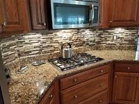 Home for sale: 6220 Dana Cheryl, Bartlett, TN 38135