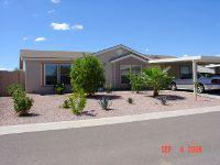 Home for sale: N. El Mirage Rd. #322, El Mirage, AZ 85335