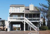 Home for sale: 406 Sailfish St., Sunset Beach, NC 28468