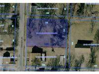 Home for sale: 505 N. Lexington St., Harrisonville, MO 64701