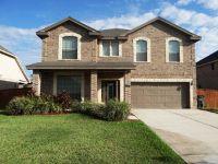 Home for sale: 3401 Plantation Grove Blvd., Mission, TX 78572