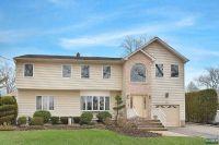 Home for sale: 343 Jordan Rd., New Milford, NJ 07646