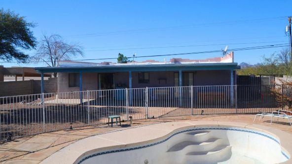 3005 S. Campbell, Tucson, AZ 85713 Photo 34