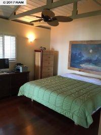 Home for sale: 2196 Kamehameha V, Kaunakakai, HI 96748