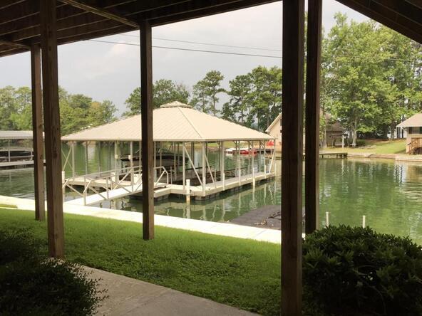 416b Lakeview Rd., Alexander City, AL 35010 Photo 9