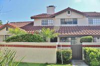 Home for sale: 408 las Palomas Dr., Port Hueneme, CA 93041