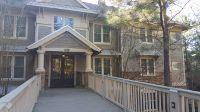 Home for sale: 1010b Tailwater, Greensboro, GA 30642