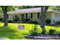 Home for sale: 121 Moore St., Guthrie, KY 42234