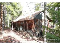 Home for sale: 144 Wonder Trl, Golden, CO 80403