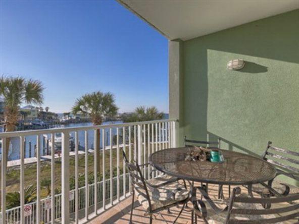 2715 Hwy. 180 #1104, Gulf Shores, AL 36542 Photo 17