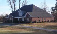 Home for sale: 6091 Harmony Grove Rd., Hopkinsville, KY 42240
