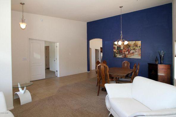 656 W. Adagio, Tucson, AZ 85737 Photo 8