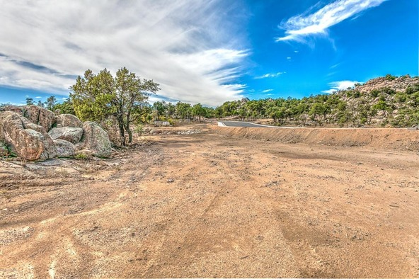 911 Border Ct. Lot 72r, Prescott, AZ 86305 Photo 7