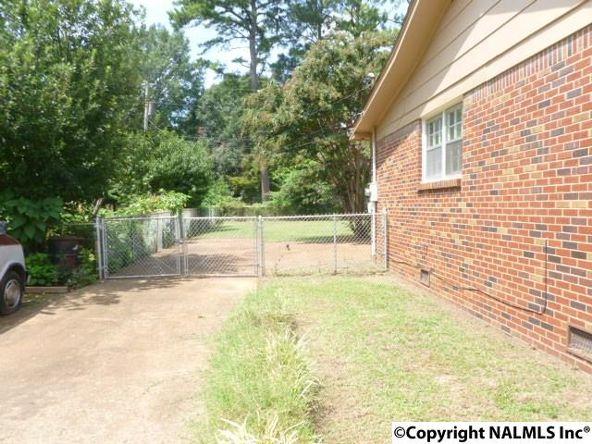 809 13th Avenue, Decatur, AL 35601 Photo 19