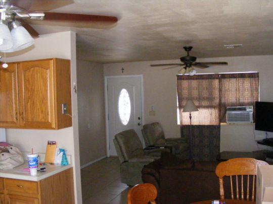 765 W. 12th, Safford, AZ 85546 Photo 5