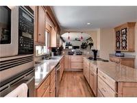 Home for sale: 741 East Tazewells Way, Williamsburg, VA 23185