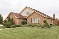 Home for sale: 14770 Ashford Dr., Lemont, IL 60439