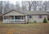 Home for sale: 117 Kelsey Brooke Ln., Corbin, KY 40701