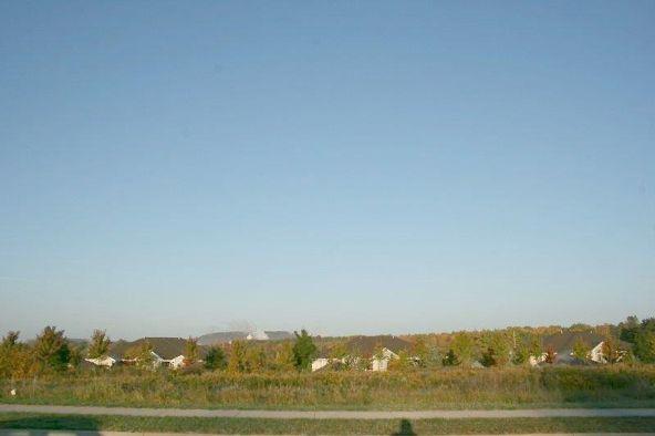 7401 Stonefield Trail, Rothschild, WI 54474 Photo 4