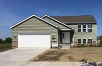 Home for sale: 6823 Meadow View Ln., Merrillville, IN 46410