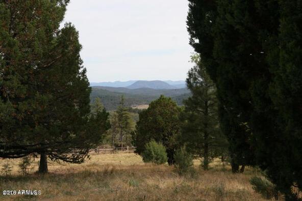 220 W. Zane Grey Cir., Christopher Creek, AZ 85541 Photo 4