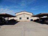 Home for sale: 6228 Greenway St., Mesa, AZ 85205
