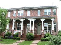 Home for sale: 6114 Ironwood Ln., Lisle, IL 60532