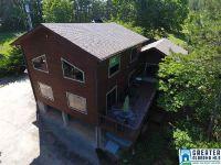 Home for sale: 479 Deerfield Dr., Wedowee, AL 36278
