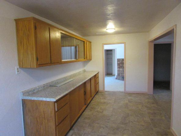 1129 N. Kadota Avenue, Casa Grande, AZ 85122 Photo 21