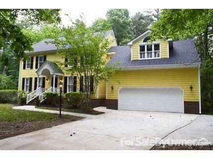 1508 Foxford Ct., Raleigh, NC 27614 Photo 1