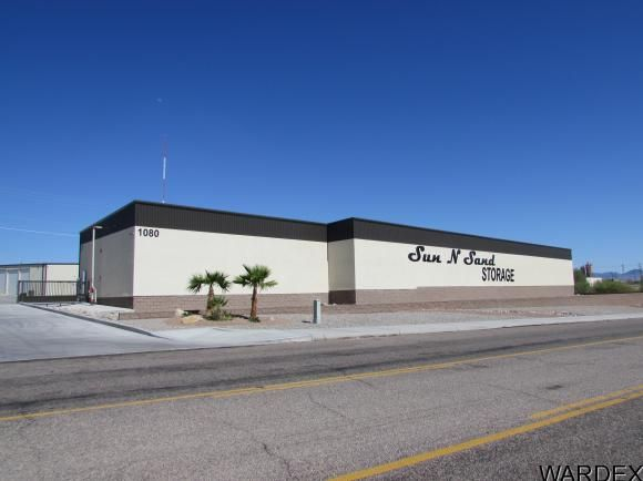 1080 London Bridge Rd. A132, Lake Havasu City, AZ 86404 Photo 4