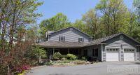 Home for sale: 154 High Ridge Ln., Blowing Rock, NC 28605