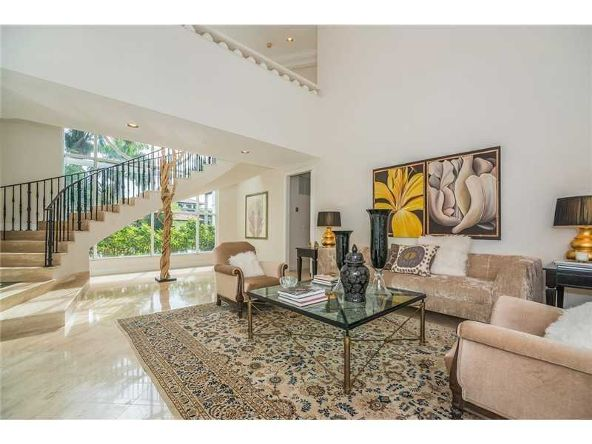 13050 Mar St., Coral Gables, FL 33156 Photo 7