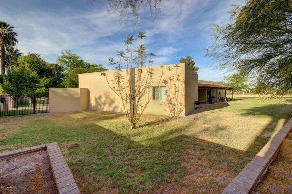6621 S. 28th St., Phoenix, AZ 85042 Photo 67