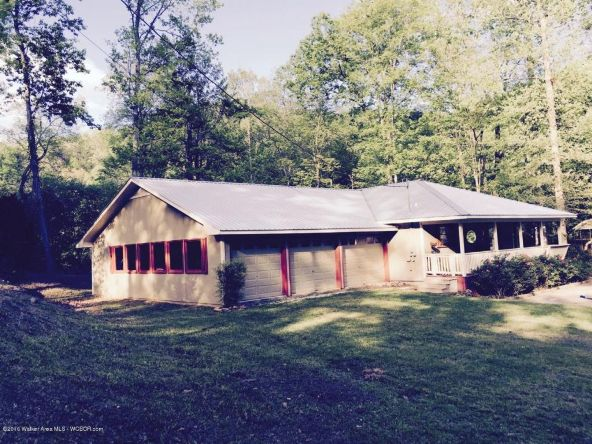 1127 County Rd. 3905, Arley, AL 35541 Photo 1