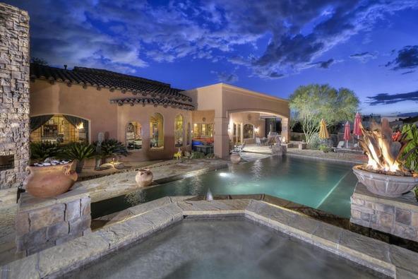 10822 E. Troon North Dr., Scottsdale, AZ 85262 Photo 1