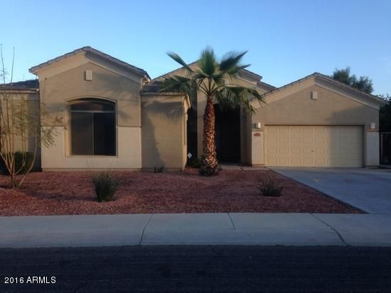 4970 E. Runaway Bay Dr., Chandler, AZ 85249 Photo 5