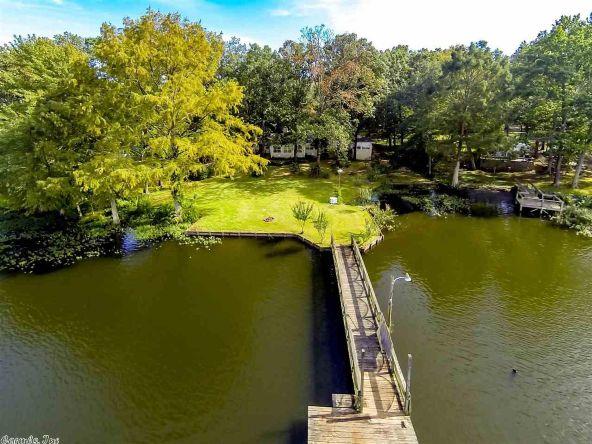 197 Pine Valley Lp, Houston, AR 72070 Photo 32