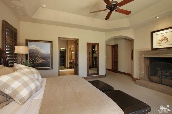 80805 Via Montecito, La Quinta, CA 92253 Photo 23