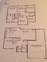 Home for sale: 11221 Thorn Bird Ln., Richmond, IL 60071