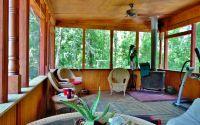 Home for sale: 260 Alabama Gln, Fort White, FL 32038