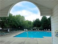 Home for sale: 3367 Victoria Park Ln., Winston-Salem, NC 27103
